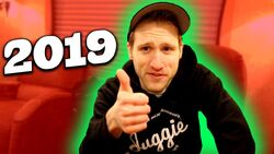 MCJUGGERNUGGETS MOVING OUT in 2019?!.jpg