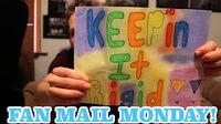 FAN MAIL MONDAY -15 -- KEEP IT RIDGID.jpg