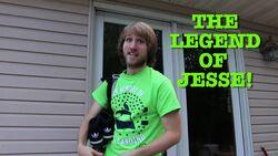 THE LEGEND OF JESSE!.jpg