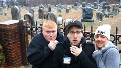 WE'RE BUYING AN OFFICE IN A GRAVEYARD!.jpg