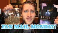 FAN MAIL MONDAY -7 -- HALO, GORILLA POO & SEX TOYS.jpg