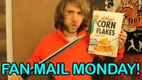 FAN MAIL MONDAY -56 -- DIMED OUT BY A JUGGIE!.jpg