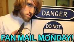 FAN MAIL MONDAY -55 -- PACKAGE OVERLOAD!.jpg