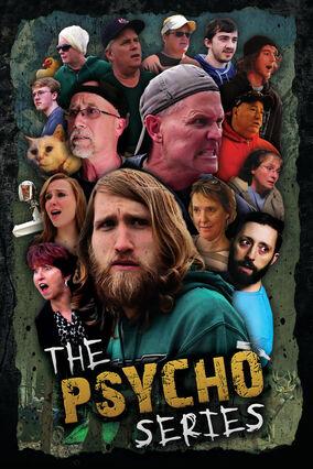 Psycho Series Poster.jpg