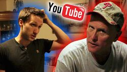 MY DAD FORCES ME TO QUIT YOUTUBE!.jpg