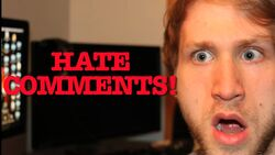 JESSE RESPONDS TO HATE COMMENTS!.jpg