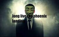 Long live the phoenix landing.png
