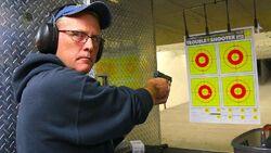 PSYCHO DAD'S SHOOTING RANGE BLOWOUT!.jpg