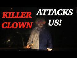 KILLERCLOWNATTACKSUS!.jpg
