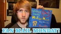 FAN MAIL MONDAY -42 -- THE PERFECT AMOUNT!.jpg