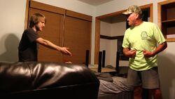 Psycho Dad Busts Down Door.jpg