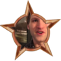 Hey There Juggies It's Your Old Pal McJuggerNuggets Here...