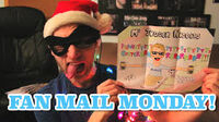 FAN MAIL MONDAY -3 -- CHRISTMAS NINJA.jpg