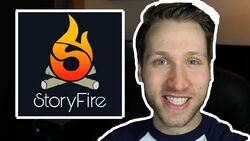 StoryFire A Group-Storytelling App.jpg
