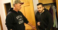Psycho Dad Confronts Corn.jpg