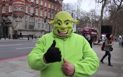 ShrekPsychoKid.png