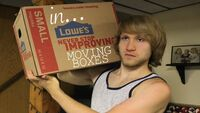 Everyday Situations 14 Moving Boxes.jpg