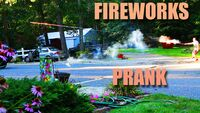 MCJUGGERNUGGETS FIREWORKS PRANK.jpg
