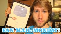 FAN MAIL MONDAY -31 -- 1.5 MILLION SUB SPECIAL!.jpg