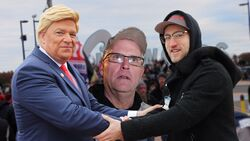 CONFRONTING PSYCHO DAD AT THE TRUMP RALLY!.jpg