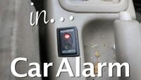 Everyday Situations 19 Car Alarm.jpg