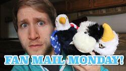 FAN MAIL MONDAY -21 -- ONE MILLION JUGGIES!.jpg