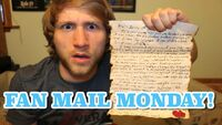 FAN MAIL MONDAY -34 -- WINTER IS COMING!.jpg