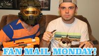 FAN MAIL MONDAY -29 -- I AM THE MASTER CHIEF!.jpg