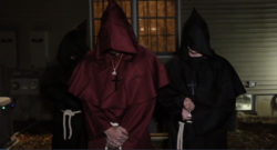Devil Inside Series Illuminati.png