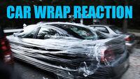 CAR WRAP REACTION.jpg