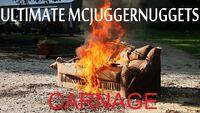 ULTIMATE MCJUGGERNUGGETS CARNAGE.jpg