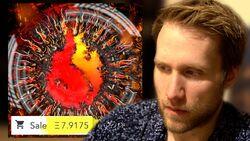 McJuggerNuggets Loses $3,000,000 Empire.jpg