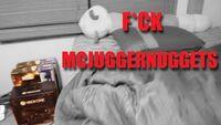 FCK MCJUGGERNUGGETS.jpg