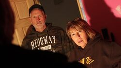 My parents react to my ex-girlfriend's dad kicking me out..jpg
