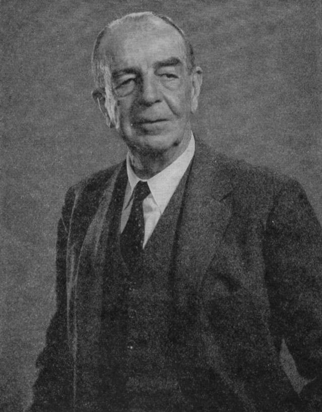 Adelbert Ames, Jr.