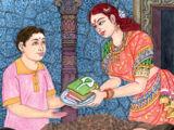 Karma in Hinduism
