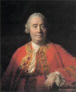 DavidHume