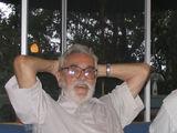 Salvador Minuchin