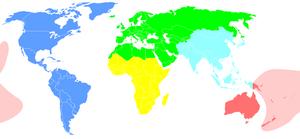 800px-US Census 2000 race definitions Australia Sudan Afghan.PNG