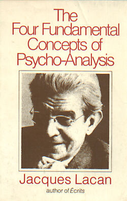 The Four Fundamental Concepts of Psychoanalysis.jpg