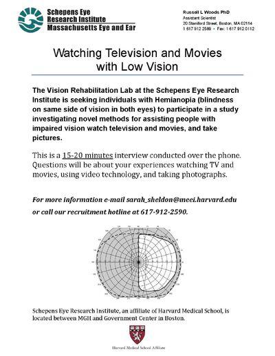TVwLV ParticipantFlyer TVsurvey Mar2014.jpg