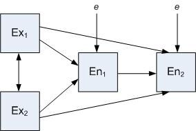 Path example.JPG