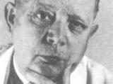 Ernst Kretschmer