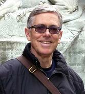 Dan Stokols photo3-larger size for NAKFI