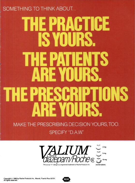 Medical prescriptions