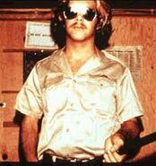 Stanford Prison Exp. Guard