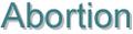 WPAbortion-logo.png