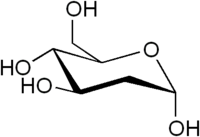 2-Deoxy-D-glucose.png