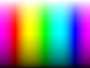 Spectrum4websiteEval