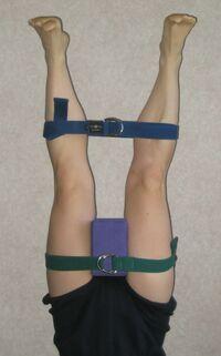 Legs constained Iyengaar Yoga.jpg